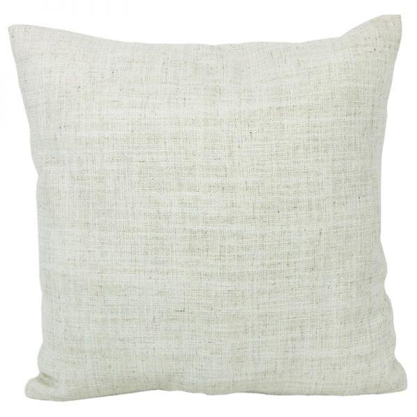 GIE Ecru Cushion 40x40