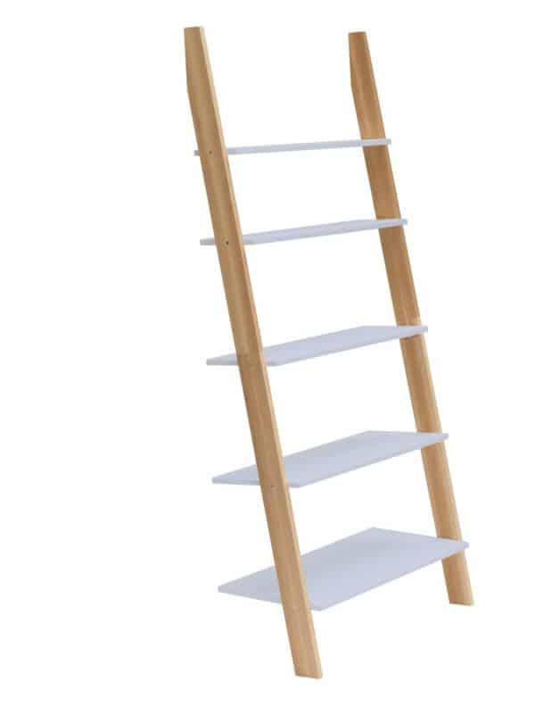 ASHME Ladder Shelf - Large 85cm