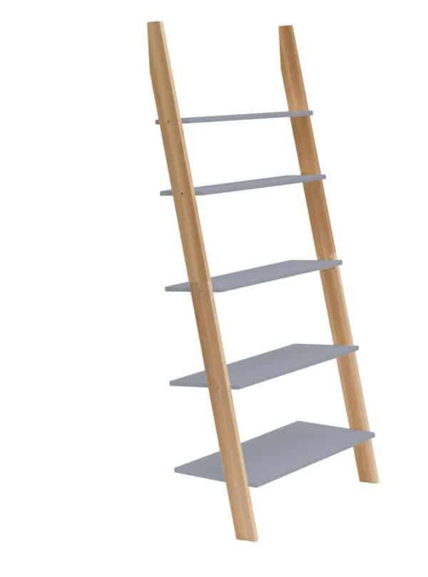 ASHME Ladder Shelf - Large 85cm