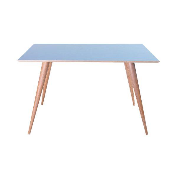 Planet Table Rectangular - 78x124cm