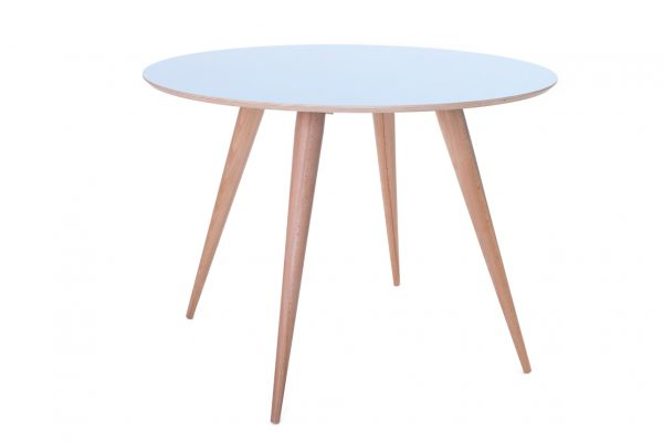 Planet Table Round - 175cm