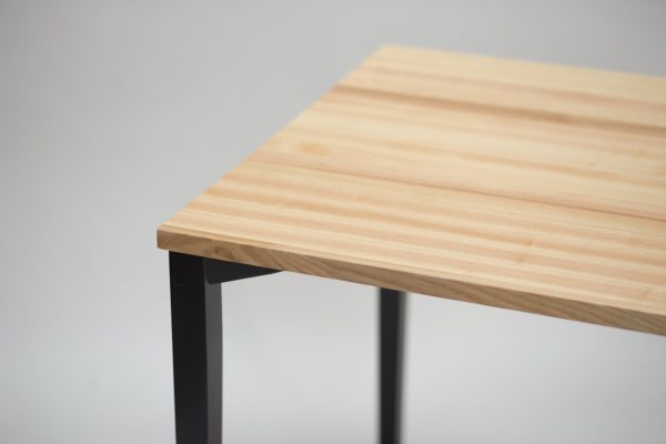 Triventi Rectangular Table