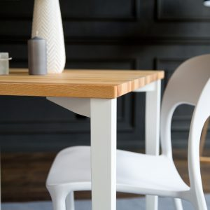 Triventi Rectangular Table