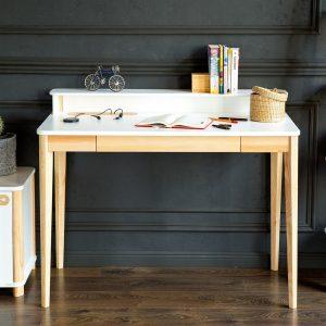 ASHME cabinet practical desk or desk assistant