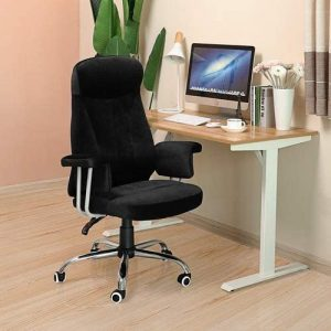 Office Chair 41B