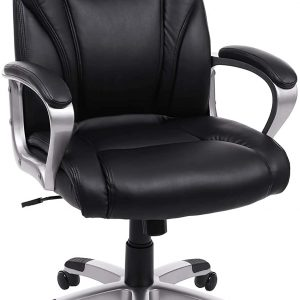 Office Chair 34BK