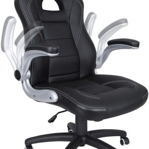 Office Chair 28B