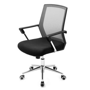 Office Chair 83GY