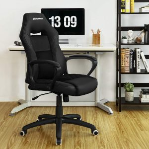 Office Chair 38BK