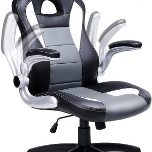 Office Chair 28G