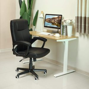 Office Chair 32B